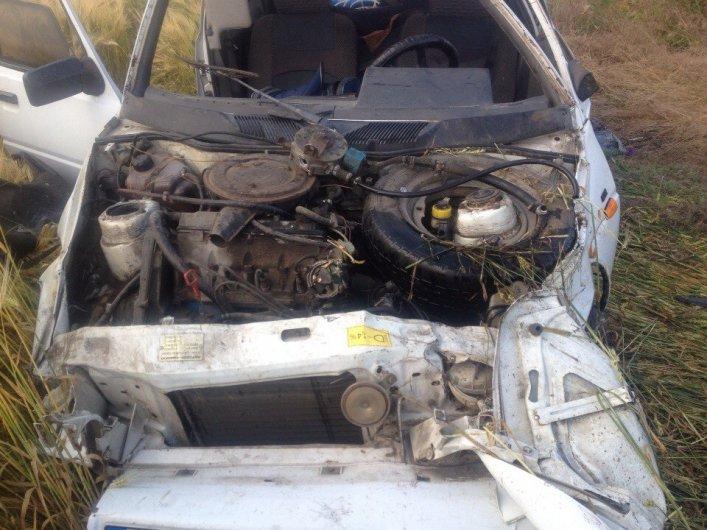 13.06 авария на кирилловской трассе (3)