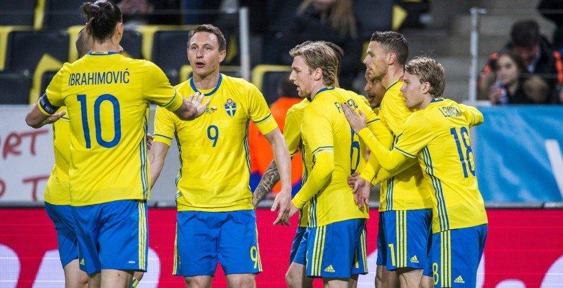 Євро-2016: четвертий ігровий день, фото-2