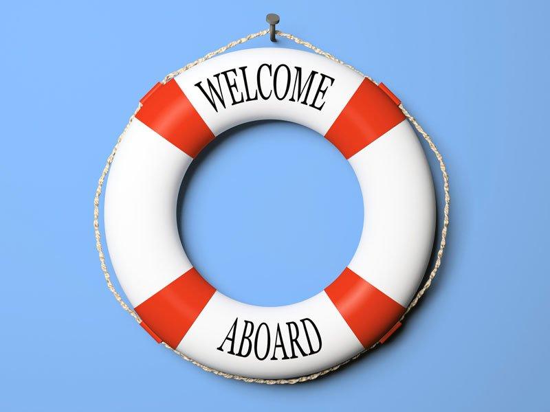 Английский для моряков с легкостью!, фото-1
