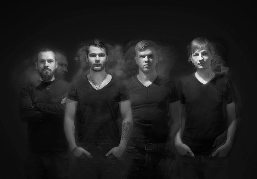 """""""кРок у майбутнє"""": звезды рок-музыки в Херсоне (фото, видео), фото-2"""