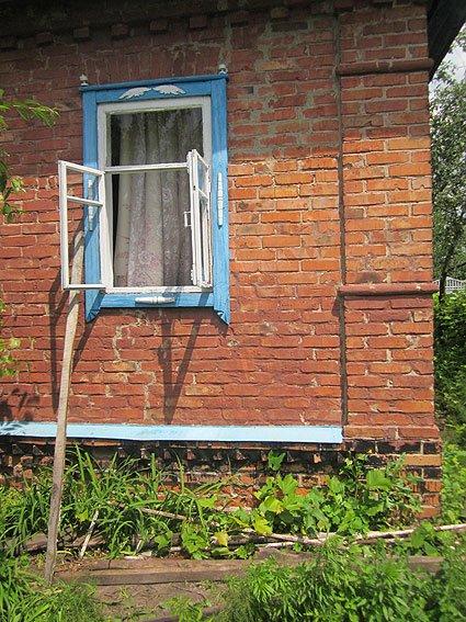 На Черниговщине поймали банду, тяжело истязавшую бабушку, фото-3