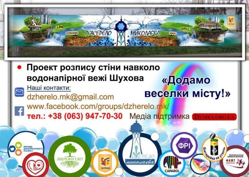 13315621_1161423517222381_2193473864567458424_n