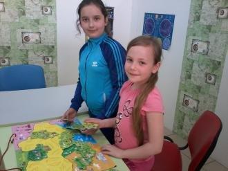 Маленькі гімназисти з Новограда-Волинського побували на екскурсії у Житомирі, фото-6