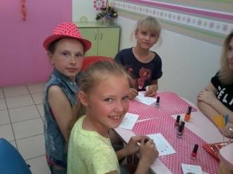 Маленькі гімназисти з Новограда-Волинського побували на екскурсії у Житомирі, фото-7