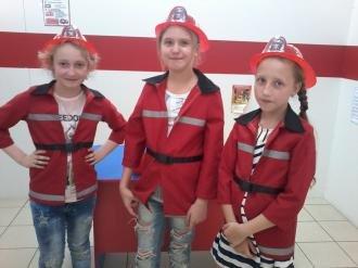 Маленькі гімназисти з Новограда-Волинського побували на екскурсії у Житомирі, фото-4