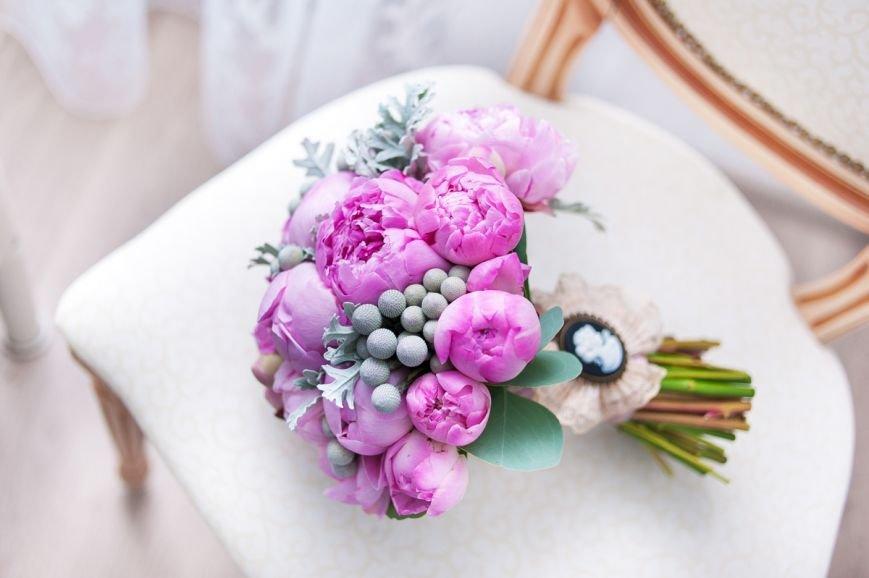 Свадебное торжество - выездная церемония и свадебное оформление, фото-1