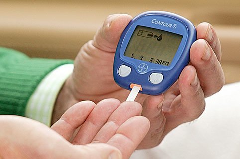 Тест-полоски для глюкометра – надежда на полноценную жизнь, фото-1