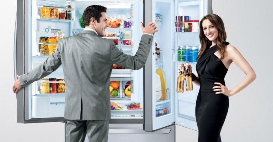 Надежные услуги по ремонту холодильников, фото-1