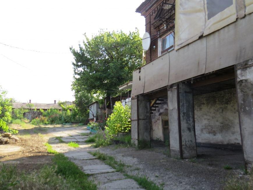 Переименуем все! В Мариуполе хотели стереть с карты ул. Итальянскую и ул. Митрополитскую (ФОТО+ВИДЕО), фото-16