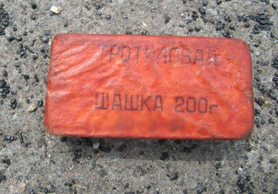 На Константиновском блокпосту задержали волонтеров с боеприпасами, фото-4