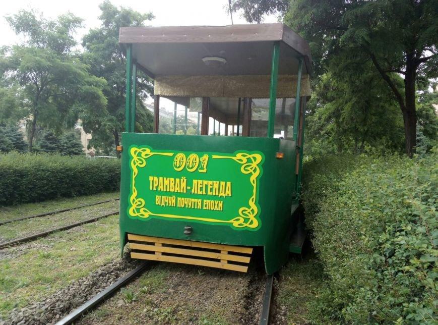 трамвайчик3