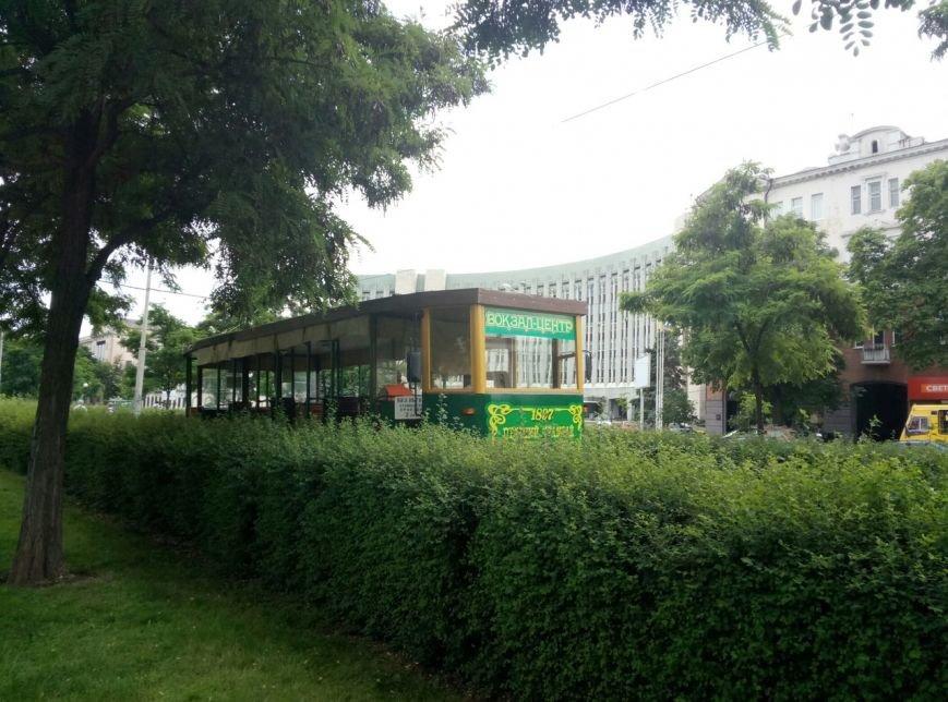 трамвайчик2