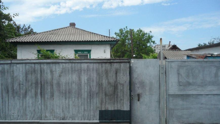 """Жители окраины Кременчуга страдают от соседства с подпольными """"разливайками"""" (ФОТО), фото-2"""
