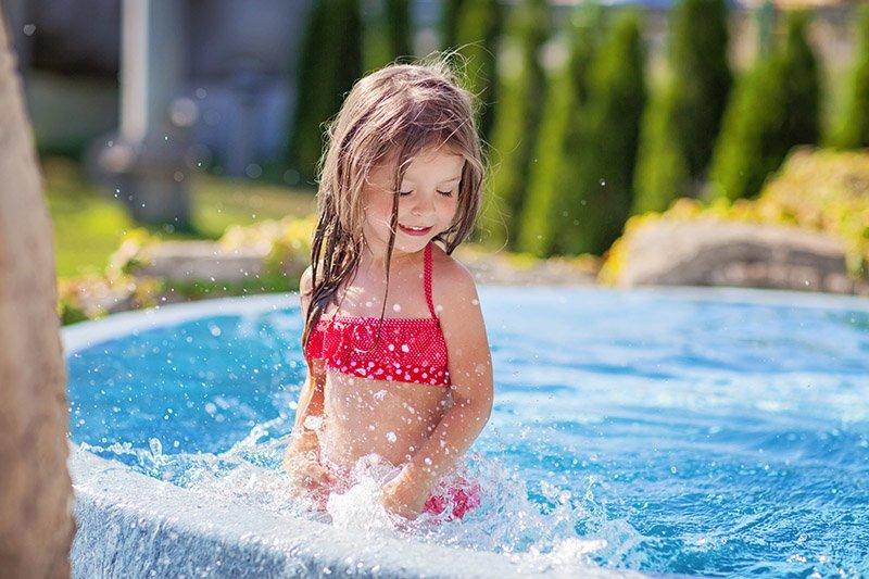 pool_for_children_800_1