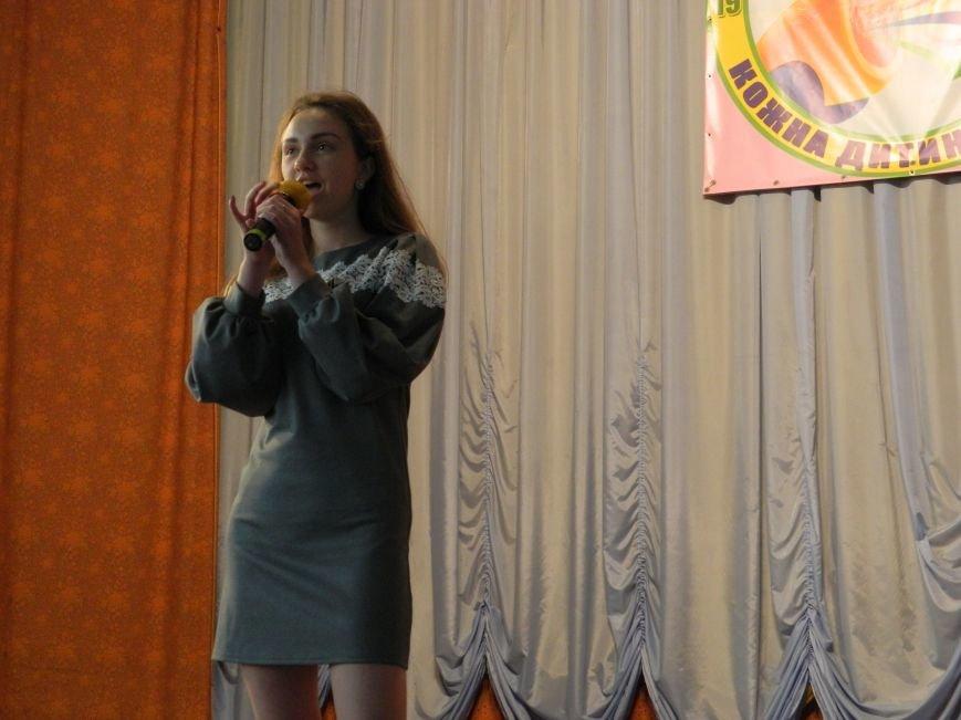 В Краматорске состоялось закрытие профильных лагерей, фото-3