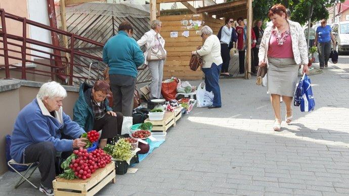 rynok-ovoschi-frukty-4