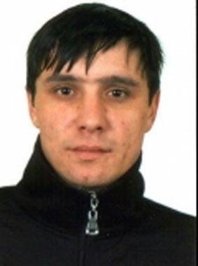 Залиев