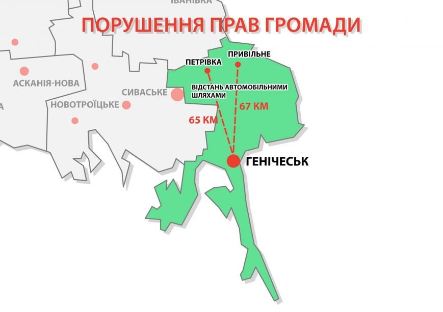 """""""Батьківщина"""" заявляє, що влада вирішила знищити села в Україні, фото-2"""
