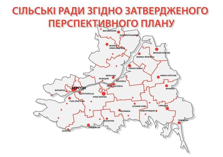"""""""Батьківщина"""" заявляє, що влада вирішила знищити села в Україні, фото-1"""