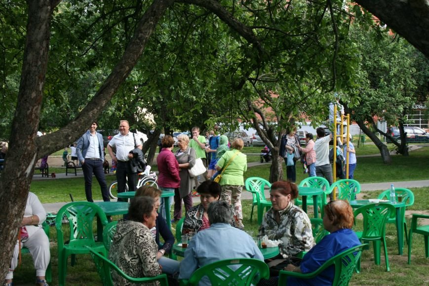 В. Е. Дудочкин обещал разобраться с парковками в Троицке, фото-2