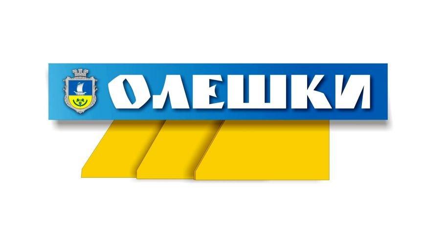 В Олешках городские депутаты будут рассматривать варианты реконструкции стел (фото), фото-2
