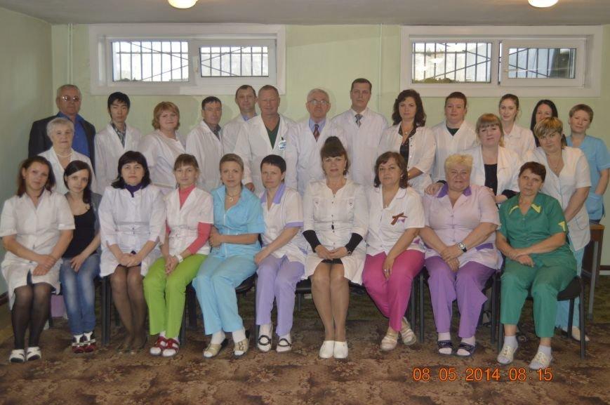 О лекарях и писарях: беседа с сахалинским врачом-травматологом, фото-2