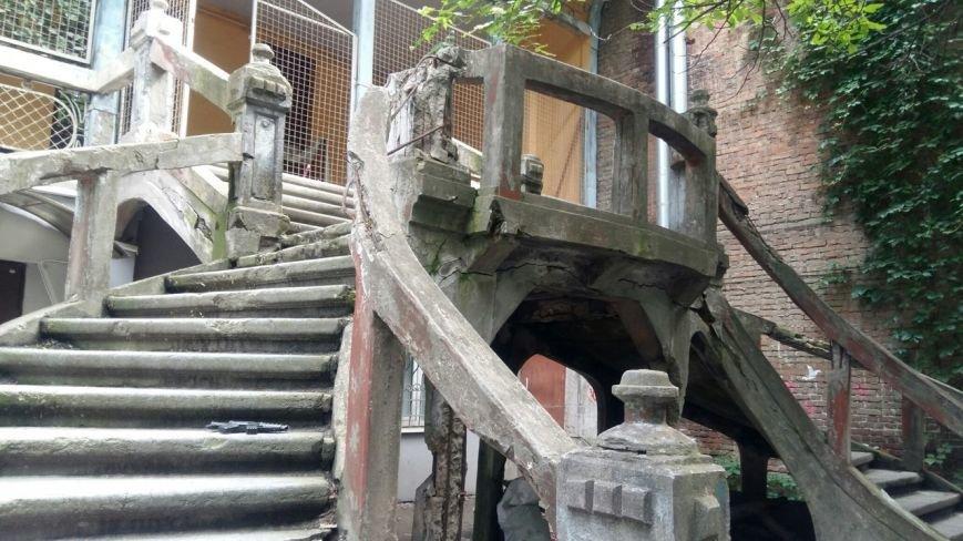 лестница6