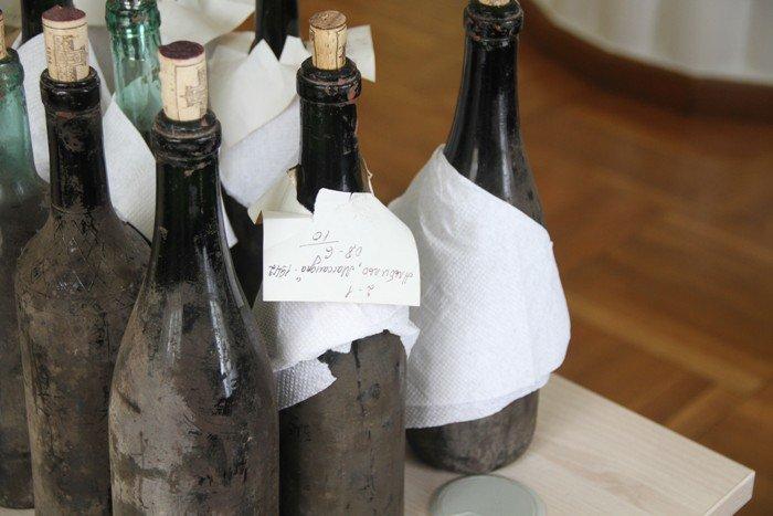 Столовые вина «Массандры» стали сенсацией Егоровской дегустации (ФОТО), фото-3