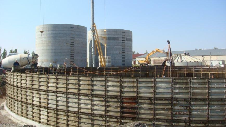 Простой не простой бетон, фото-2