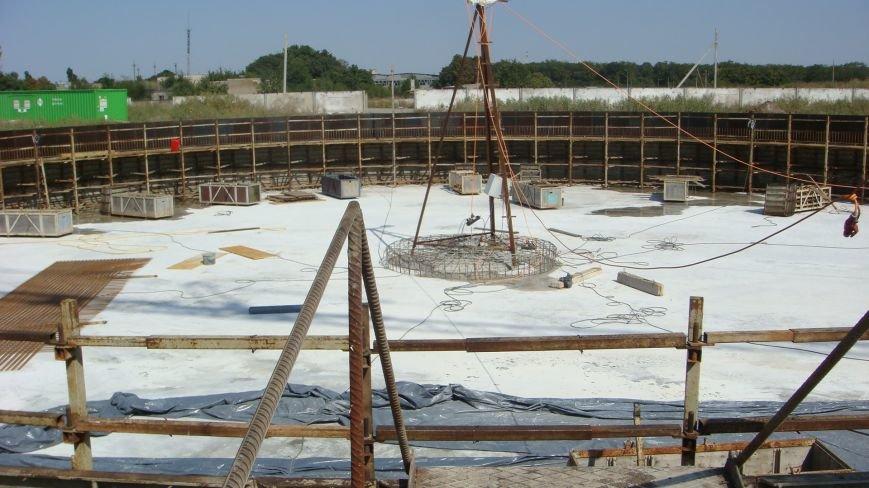 Простой не простой бетон, фото-4