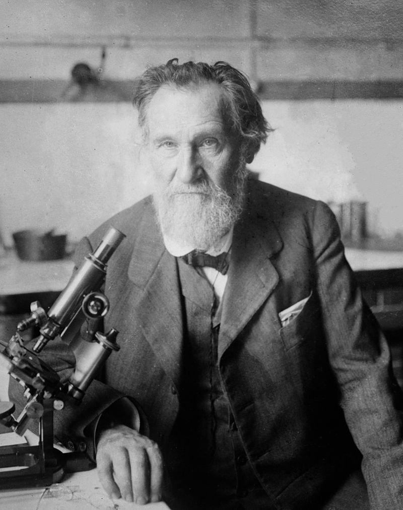Elie_Metchnikoff_-_Between_ca._1910_and_ca._1915_-_LOC
