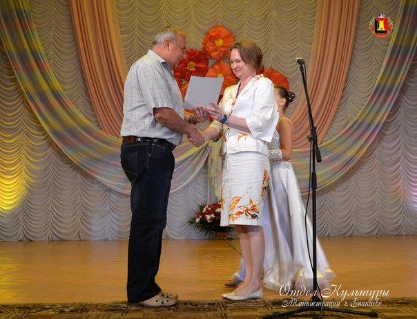Дню медицинского работника посвящается, фото-2