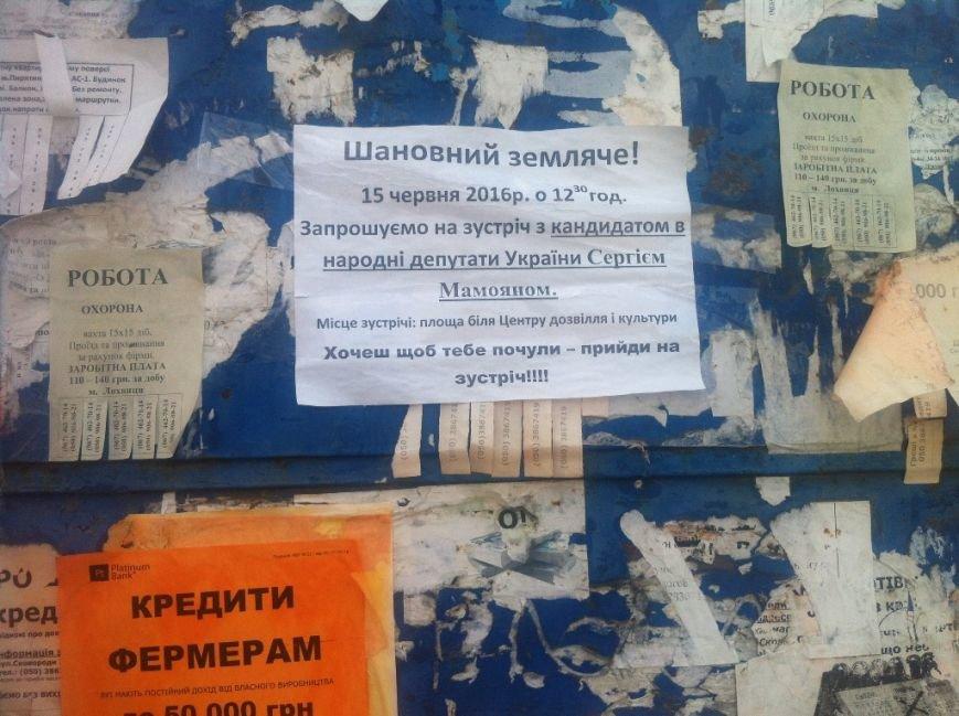 15_06_Masovi_porushennya_v_VO_151_opora_fiksue_nezakonnu_agitaciu_kandydativphoto2