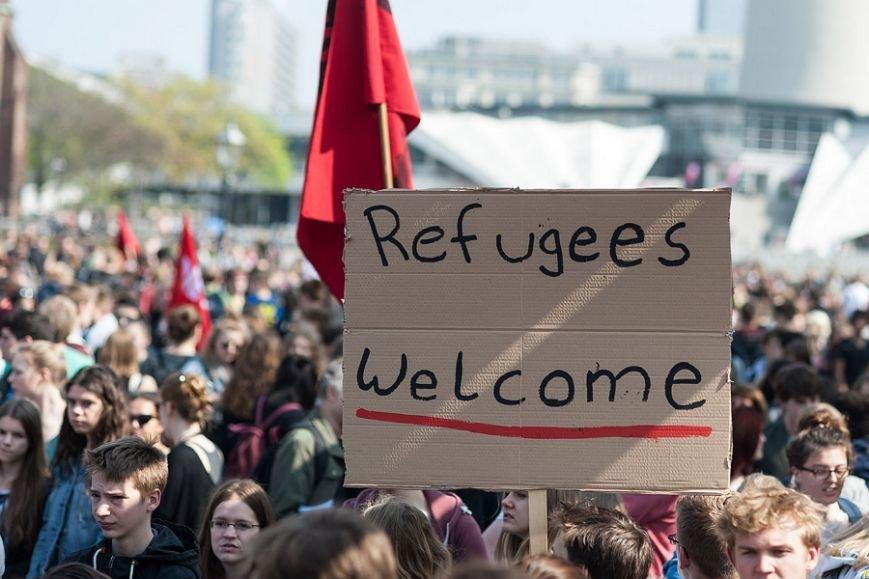 migrant_2