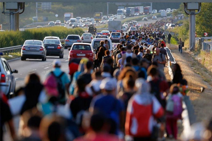 migrant_4