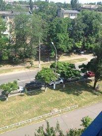 В Мариуполе выбивают из квартиры вооруженного человека. Ранен полицейский  (ФОТО+ВИДЕО. Обновляется), фото-9