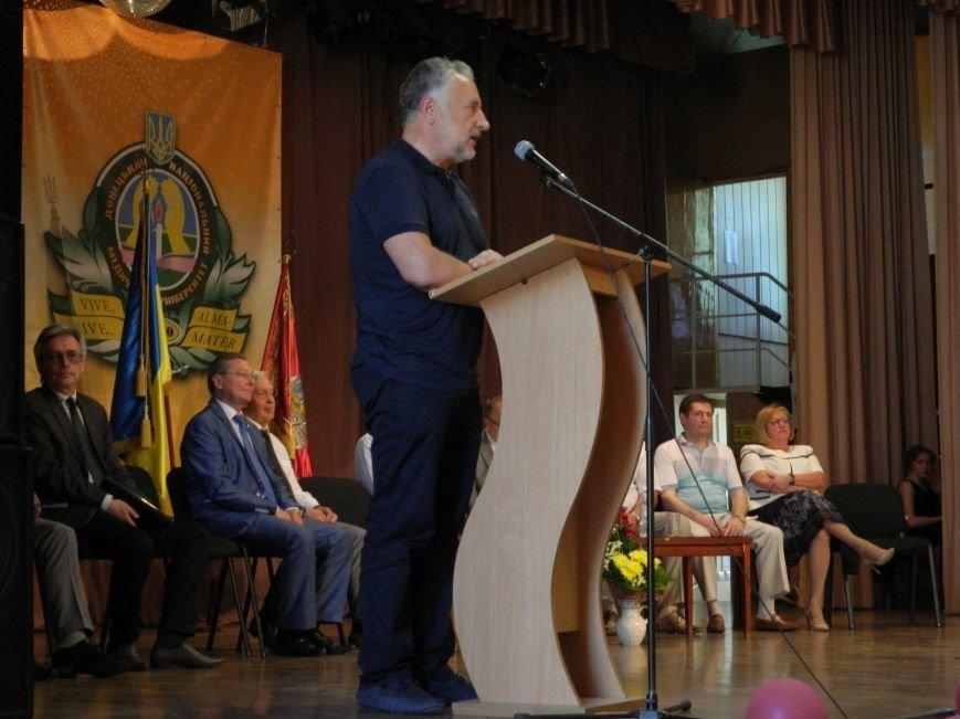 В Краматорске появилось 96 новых врачей, фото-3