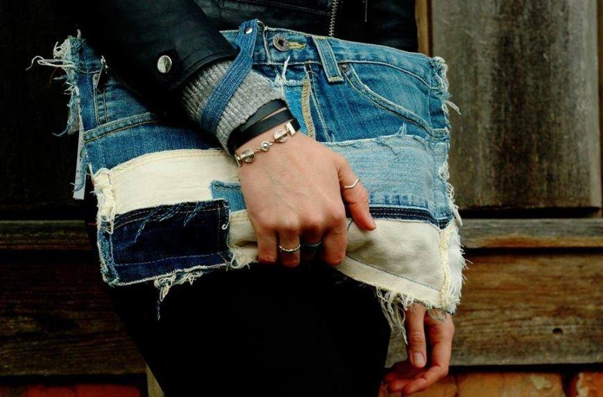 Светлана Терешенко: «Из ничто сделать нечто», фото-6