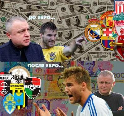 1466153899_futbol21