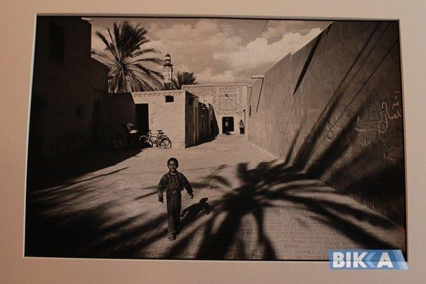 Іди і дивись: у Черкасах французький фотограф презентував фотовиставку, фото-6