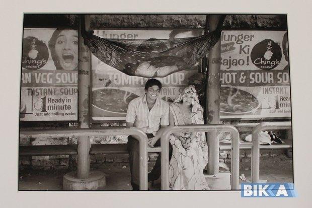 Іди і дивись: у Черкасах французький фотограф презентував фотовиставку, фото-2