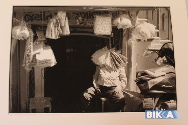 Іди і дивись: у Черкасах французький фотограф презентував фотовиставку, фото-5