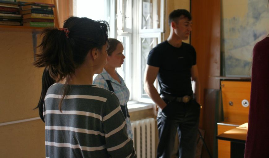 Научиться красиво петь в Южно-Сахалинске? Легко!, фото-1