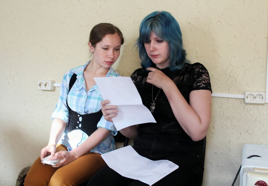 Научиться красиво петь в Южно-Сахалинске? Легко!, фото-7