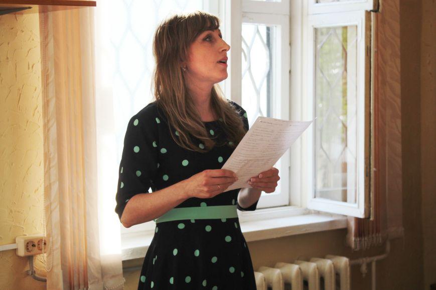 Научиться красиво петь в Южно-Сахалинске? Легко!, фото-8