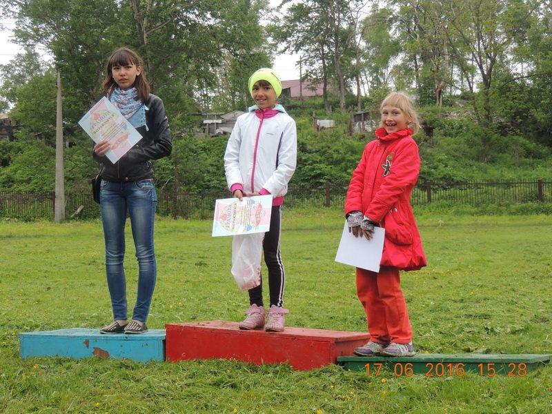 В соревнованиях по пожарно-прикладному спорту на Сахалине победила команда Долинска, фото-2
