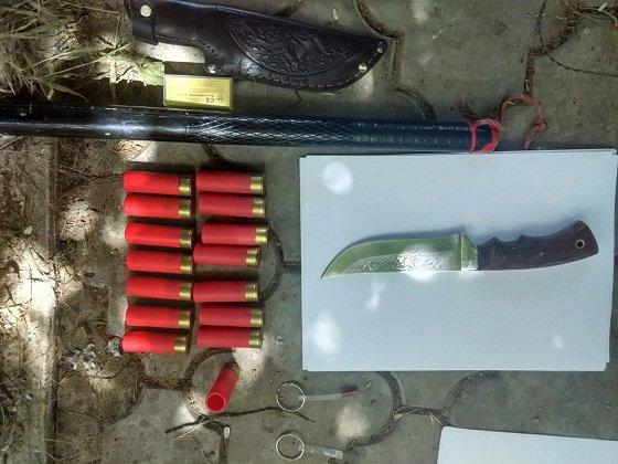 гранаты2