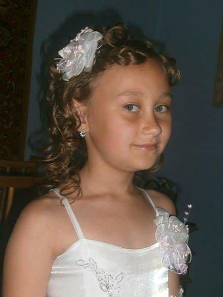 В Кременчуге полиция нашла потерявшуюся 11-летнюю девочку, фото-2