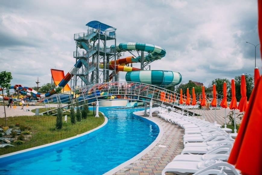дон-парк