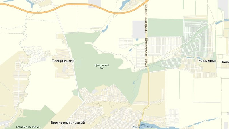 Щепккаарт